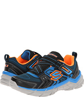 SKECHERS KIDS - Rive Start-Up (Little Kid/Big Kid)