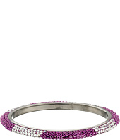 Gypsy SOULE - Bling Mix & Stack Bangle - Narrow