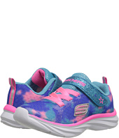 SKECHERS KIDS - Pepsters (Toddler)