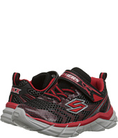 SKECHERS KIDS - Rive (Toddler)