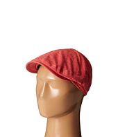 Tommy Bahama - Washed Twill Ivy Cap