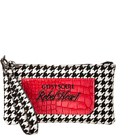 Gypsy SOULE - Rebel Heart Clutch