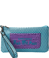 Gypsy SOULE - Rock My Soule Clutch