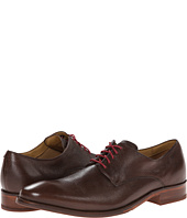 Cole Haan - Williams Casual Plain Oxford II