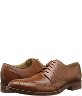 Cole Haan - Madison Wing Oxford II