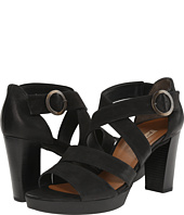 Paul Green - Taylor Sandal