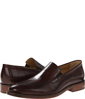 Cole Haan - Madison Split Venetian II