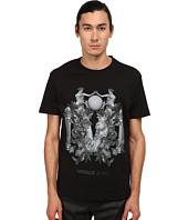 Versace Jeans - Greco Columns T-Shirt