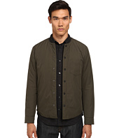 Vince - Lightly Filled Shirt Jacket