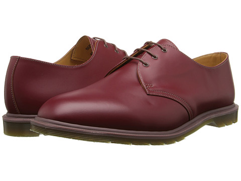 6pm - Up to 60% off Dr. Martens Womens' Oxfords