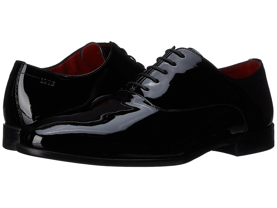 boss hugo boss sale men 39 s shoes. Black Bedroom Furniture Sets. Home Design Ideas