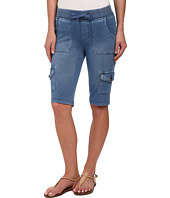 Liverpool - Ally Utility Shorts