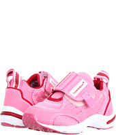 Tsukihoshi Kids - Euro (Toddler/Youth)