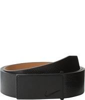 Nike - Sleek Modern Lazer