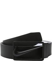 Nike - Swoosh Cutout Reversible