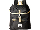 Poler Field Pack (Black)