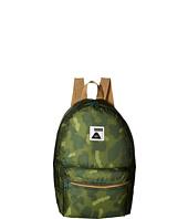 Poler - Stuffable Pack