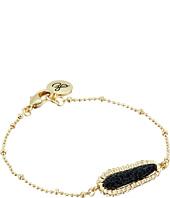 Sam Edelman - Pave Crystal Chain Bracelet