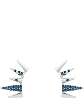 Sam Edelman - Pave Spike Ear Cuff