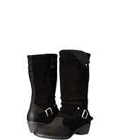 taos Footwear - Regent