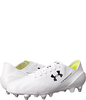 Under Armour - UA Speedform™ CRM Hybrid Leather