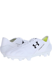 Under Armour - UA Speedform™ CRM Leather FG