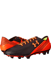 Under Armour - UA Speedform™ FG