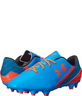 Under Armour - UA SF Flash FG