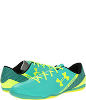 Under Armour - UA SF Flash ID