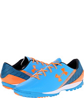 Under Armour - UA SF Flash TR