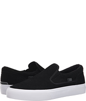 DC - Trase Slip-On SD