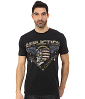 Affliction - Highway Stranger Short Sleeve Crew Tee