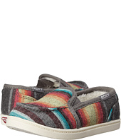Roxy Kids - Lido Wool III (Toddler)