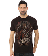 Affliction - Tombstone Shootout Short Sleeve Crew Tee