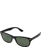 Ray-Ban - RB4223-Folding Lite Force Tech