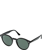 Ray-Ban - RB2180 49mm