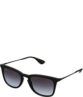 Ray-Ban - RB4221 50mm