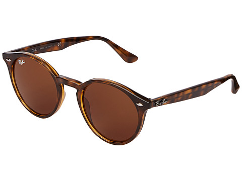 Ray-Ban RB2180 49mm