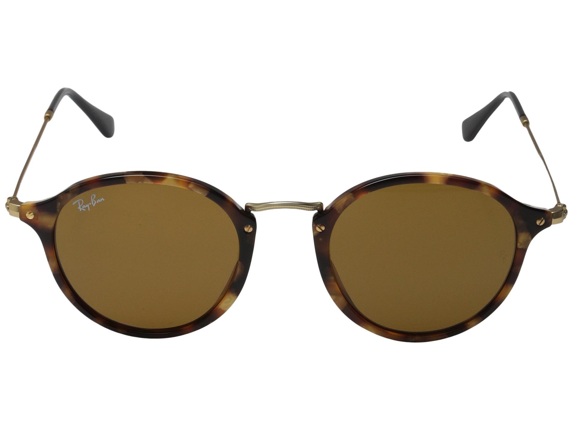 buy ban eyeglasses india