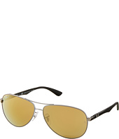 Ray-Ban - RB8313 61mm