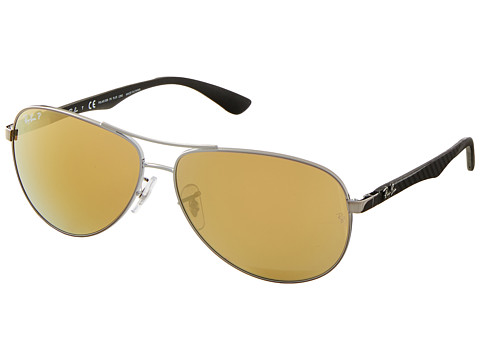 Ray-Ban RB8313 61mm