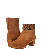Sanita - Sardia Square Boot