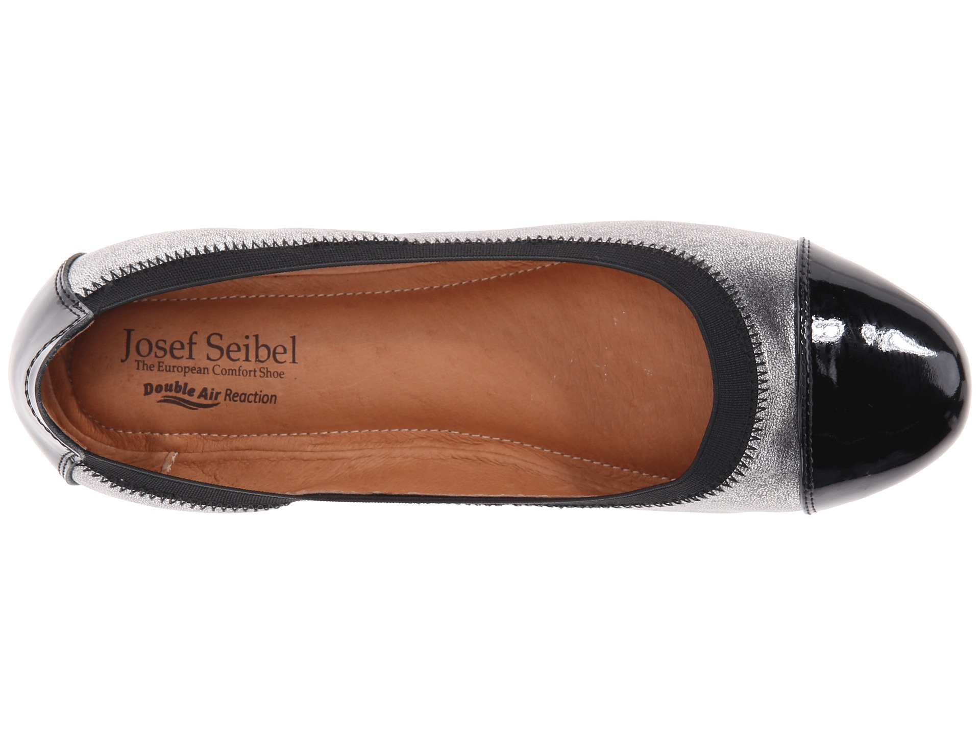 Zappos Women S Shoes By Joseph Seibel