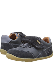 Bobux Kids - Step Up Vintage Voyager (Infant/Toddler)
