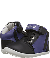 Bobux Kids - Step Up Halftone (Infant/Toddler)