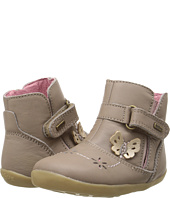 Bobux Kids - Step Up Flutter Boot (Infant/Toddler)