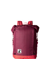 Poler - Rolltop Backpack