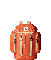 Poler - Rucksack Backpack