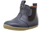 Step Up Jodphur Boot (Infant/Toddler)