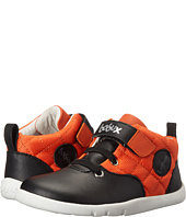 Bobux Kids - I-Walk Hiwire (Toddler/Little Kid)